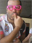 FOTOS DE VARIAS SALIDAS año 2013 1377973_250106875136451_283452885_n