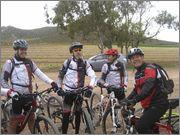 (01/03/14) Ruta BTT por Cabo de Gata. Bttcartagena_en_Cabo_gata_13