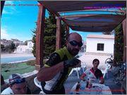 ASNOS VIAJEROS 2015 (Granada/Veleta/Cartagena) D_a_5_guilas_Cartagena_38