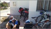 TRASNOMURCIANA ABRIL'14 Dia_3_Jumilla_Murcia_100