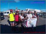 ASNOS VIAJEROS 2015 (Granada/Veleta/Cartagena) D_a_5_guilas_Cartagena_43