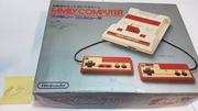 [VDS] Baisse de prix, Famicom en boite, Color & Zelda Oracle 20171013_104824