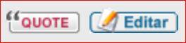 TUTORIAL: Nova Funcionalidade - Citação de Mensagens NOT_3