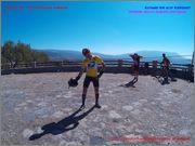 ASNOS VIAJEROS 2015 (Granada/Veleta/Cartagena) Dia_2_Trev_lez_Laujar_21