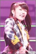 Watanabe Mayu (Team A) F15