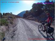 ASNOS VIAJEROS 2015 (Granada/Veleta/Cartagena) D_a_3_Laujar_San_Jos_3