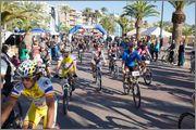 (03/11/2013) Marcha MTB Bahía de Mazarrón 1383520969814
