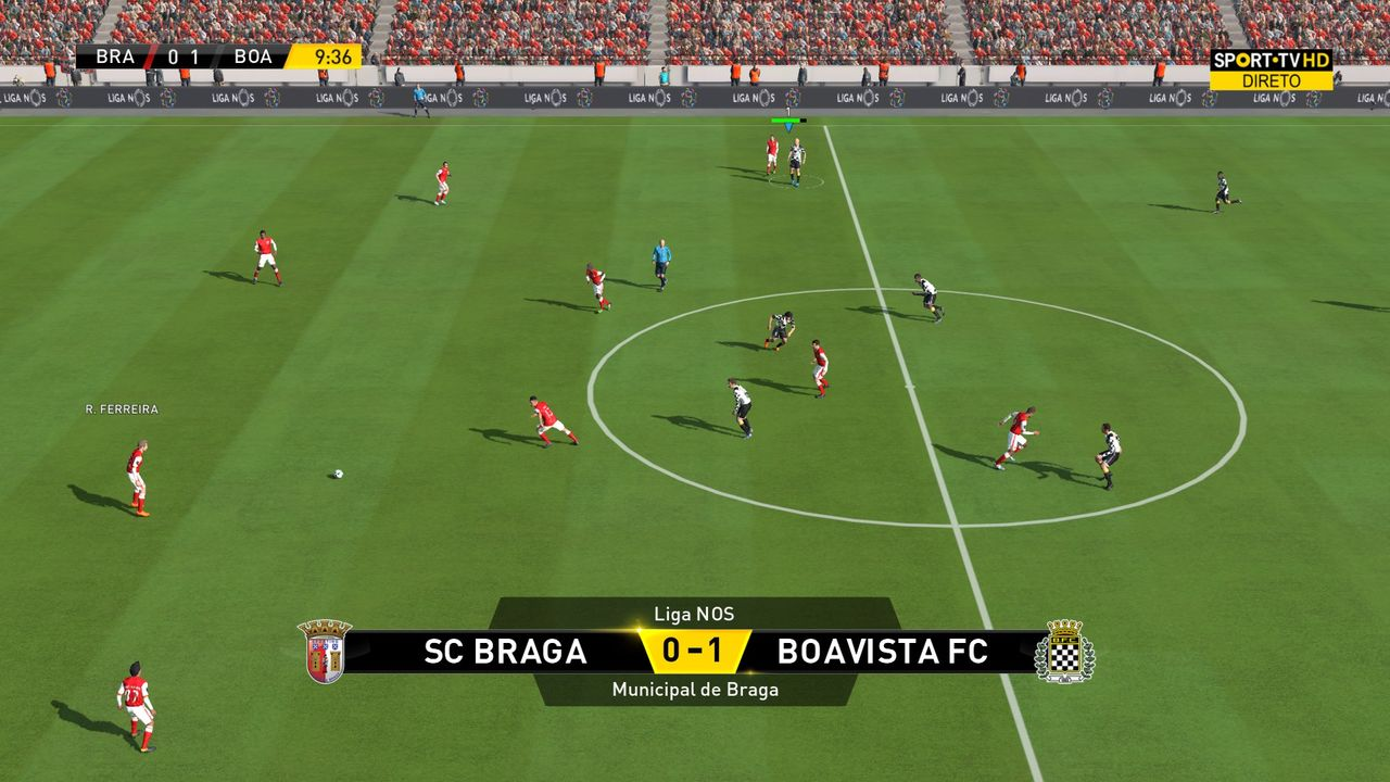 "[PES 2016 PC] - ""Custom"" Power bar, offside line & scoreboard Sportv_Scoreboard_3"