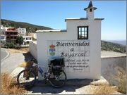 ASNOS VIAJEROS 2015 (Granada/Veleta/Cartagena) IMG_20150909_WA0030