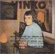 Vinko Brnada - Diskografija Vinko_Brnada_1976_Necemo_pitat_za_proslost
