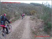 (14/12/14) Ruta BTT por la Fortaleza del Sol (Lorca) ATC_0011