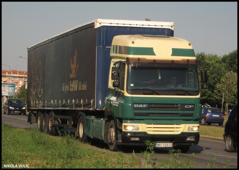 Panonija prevoz,Novi Sad IMG_0772_zpscbb197b4