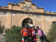 (10/03/18) Ruta Rajao/Gorguel/Carabineros/Cruz Chiquita Gorguel_by_asnobike_24