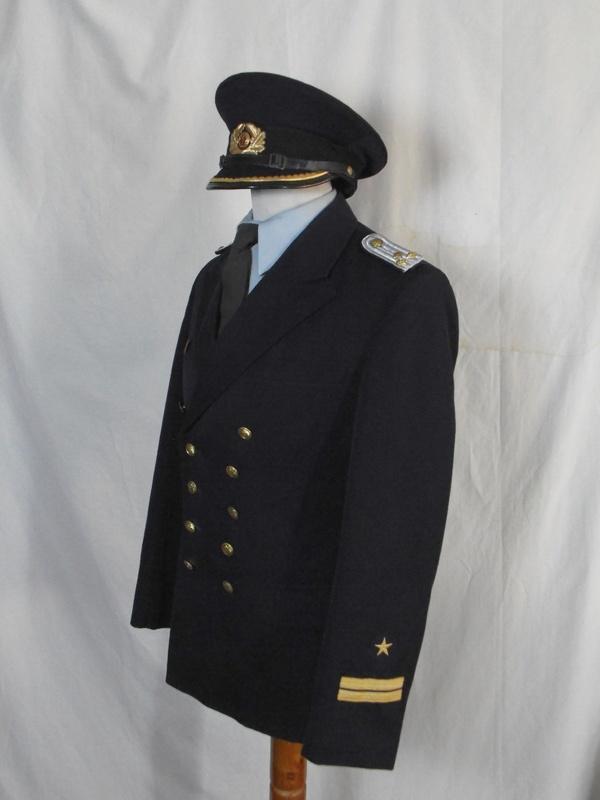 My DDR uniform - Page 4 P1000515