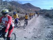 (08/02/2014) Ruta Ciclista Garbancillo de Tallante 12_13
