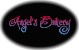Angel's Bakery   aka Castiel's Plot-Bucket Image