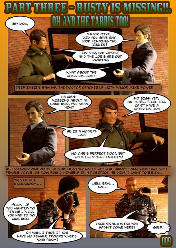 Bamcomix - The Mis-adventures of Rusty & Duke - Bam Edition (Full comic) The_Misadventures_Of_Rusty_Duke_00_10