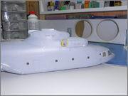 Ми-26 ООН (Звезда) - Страница 2 DSCN9989