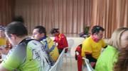 (08/02/2014) Ruta Ciclista Garbancillo de Tallante 17_17