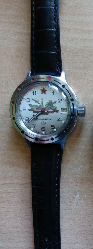 Relógios de mergulho vintage Amphibias_I_-_C_pia