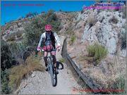 ASNOS VIAJEROS 2015 (Granada/Veleta/Cartagena) Dia_2_Trev_lez_Laujar_46