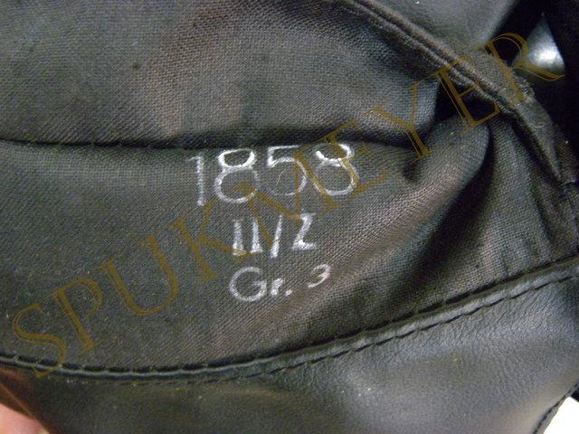 Gorras de la RDA DSCN7983