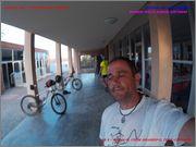 ASNOS VIAJEROS 2015 (Granada/Veleta/Cartagena) D_a_5_guilas_Cartagena_5