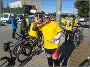 (08/02/2014) Ruta Ciclista Garbancillo de Tallante 11_2