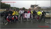 (14/12/14) Ruta BTT por la Fortaleza del Sol (Lorca) BTTCARTAGENA_por_lorca_9