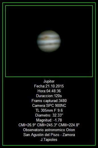 Jupiter oposición 2014 -2015 - Página 3 Jup_G_21_10_2015_Philips_SPC_900_NC_PC_Camera_6_0