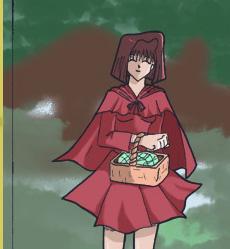 Hình vẽ Anzu Mazaki bộ YugiOh (vua trò chơi) - Page 33 6_Anzup_202