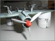 Су-2 1/72 (ICM) DSCN0099