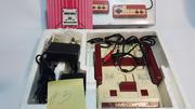 [VDS] Baisse de prix, Famicom en boite, Color & Zelda Oracle 20171013_104725