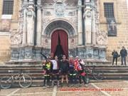 (29/04/2017) Camino del Apóstol by @BTTCARTAGENA ASNOBIKE Camino_Ap_stol_ASNOBIKE_2017_74