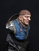 Tartar Miniatures (Italy) -2018 TR250-114_5