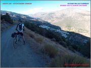 ASNOS VIAJEROS 2015 (Granada/Veleta/Cartagena) D_a_1_Granada_Trev_lez_69