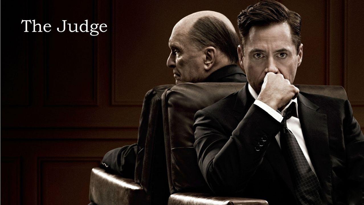THE JUDGE (2014) The_judge_2014