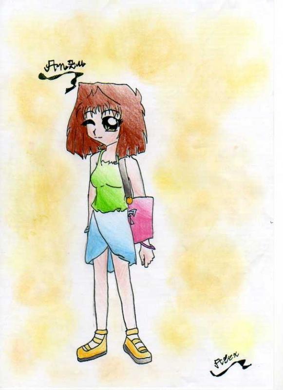 Hình vẽ Anzu Mazaki bộ YugiOh (vua trò chơi) - Page 32 6_Anzup_64
