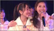 Watanabe Mayu (Team A) G11