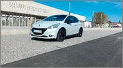 """Présentation et Photos de votre Voiture """"Peugeot"""" IMG_20151011_153559"""
