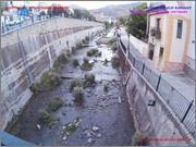 ASNOS VIAJEROS 2015 (Granada/Veleta/Cartagena) D_a_1_Granada_Trev_lez_9