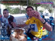 ASNOS VIAJEROS 2015 (Granada/Veleta/Cartagena) Dia_2_Trev_lez_Laujar_66