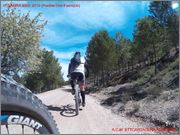 (19/04/2015) IIª SAGRA BIKE 2015 II_SAGRA_BIKE_2015_74