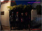 ASNOS VIAJEROS 2015 (Granada/Veleta/Cartagena) D_a_1_Granada_Trev_lez_6