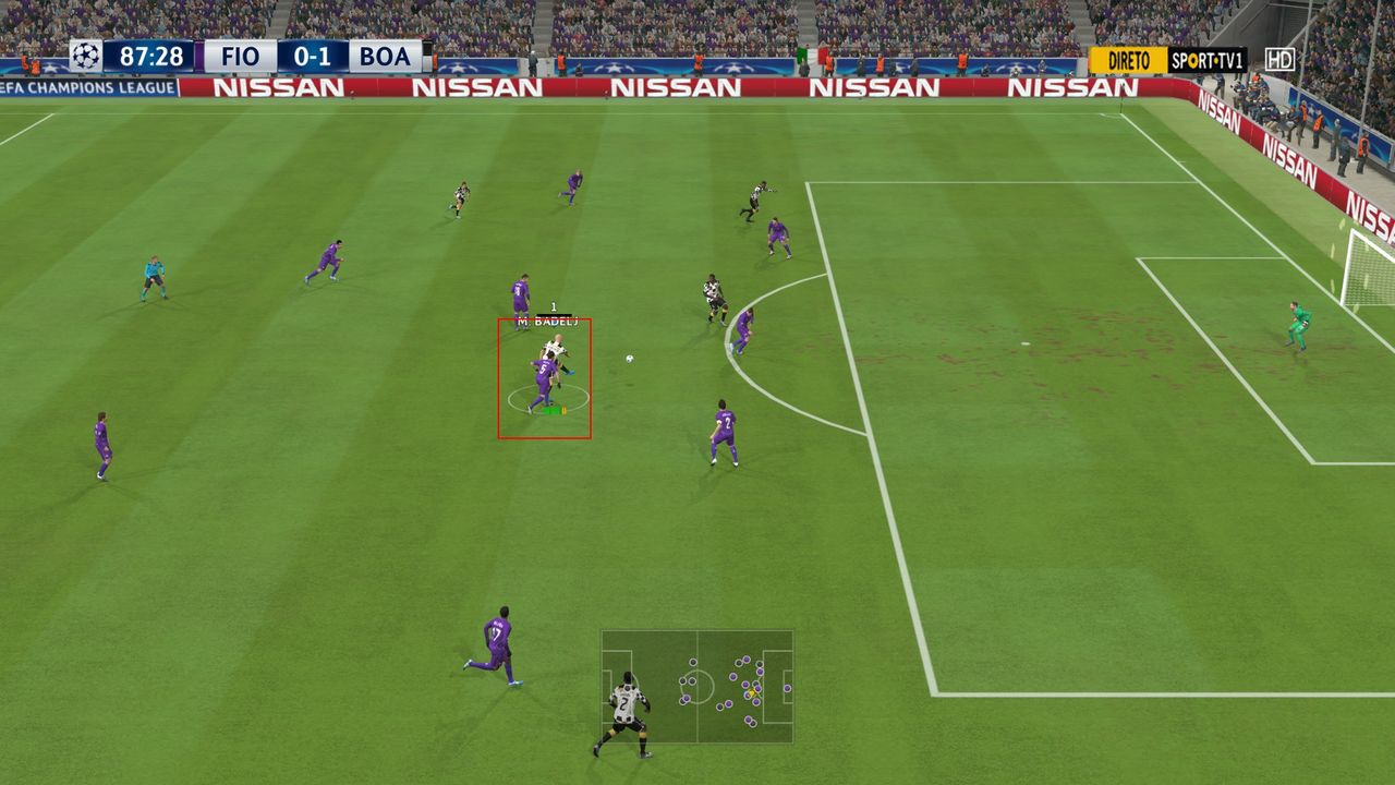 "[PES 2016 PC] - ""Custom"" Power bar, offside line & scoreboard Power_Bar"