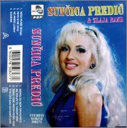 Suncica Predic - Kolekcija  Suncica_Predic_1997_Neka_munje_sevaju_kase
