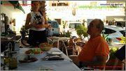 ASNOS VIAJEROS 2015 (Granada/Veleta/Cartagena) Dia_4_San_Jos_guilas_36