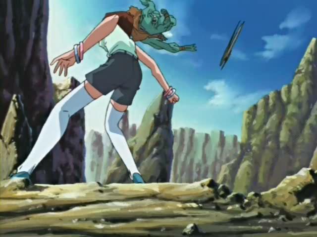 [ Hết ] Phần 5: Hình anime Atemu (Yami Yugi) & Anzu (Tea) trong YugiOh  2_A81_P_65