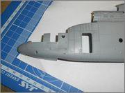 Ми-26 1\72 (Звезда) 1_1