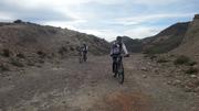 (01/03/14) Ruta BTT por Cabo de Gata. Bttcartagena_en_Cabo_Gata_119
